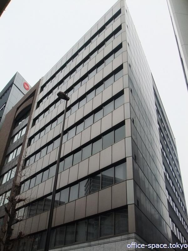 神田岩本町プラザ