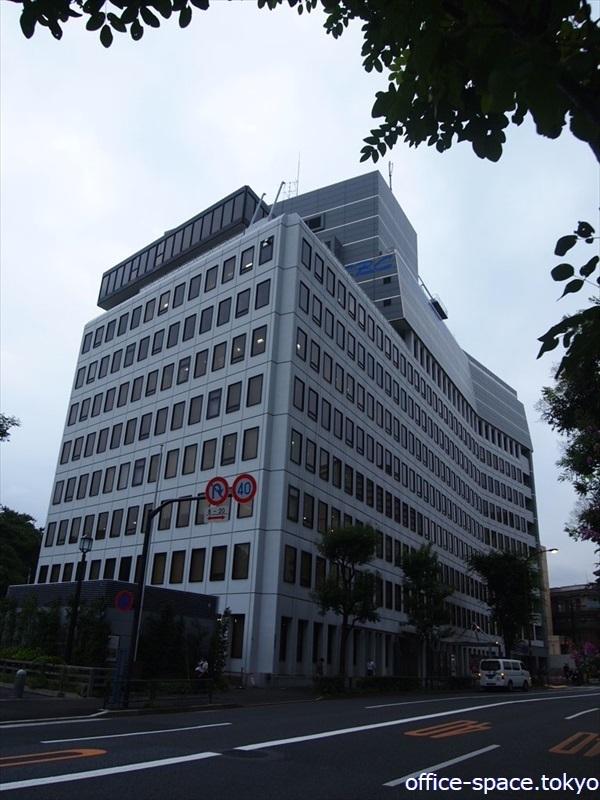 千代田会館
