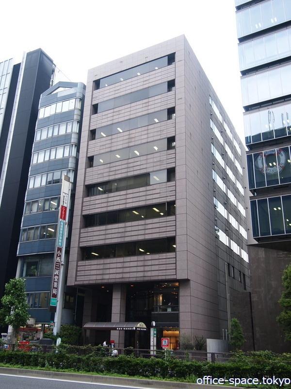 麹町鶴屋八幡