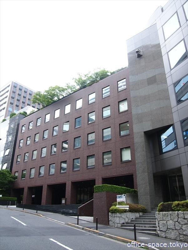 三番町彌生館
