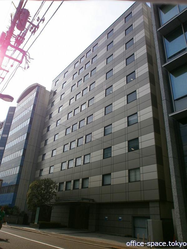 飯田橋i-MARK ANNEX