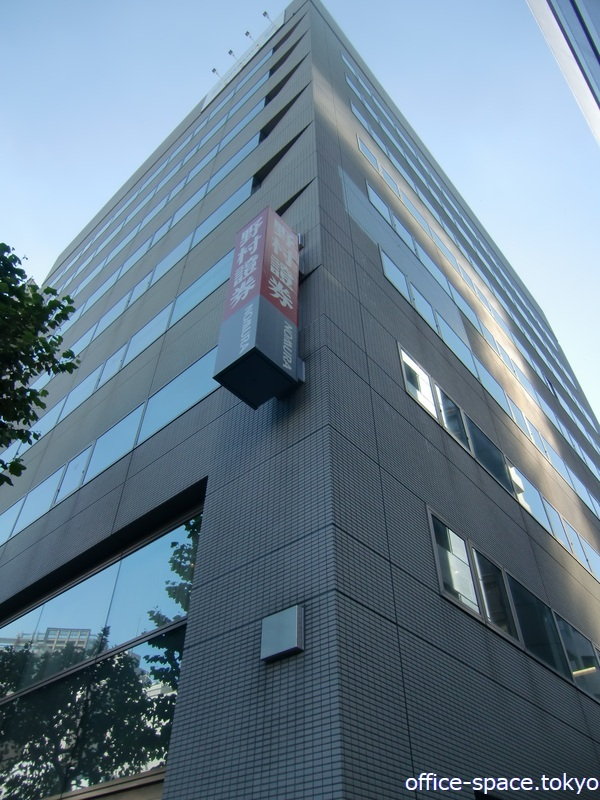 A-PLACE五反田駅前