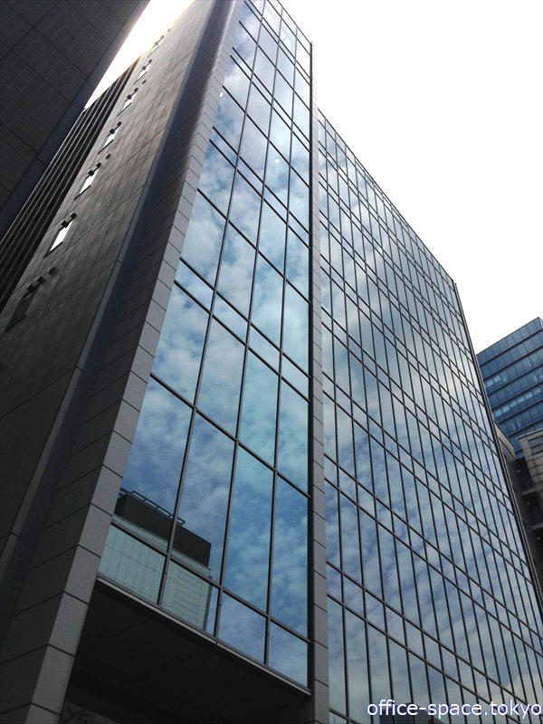 Daiwa渋谷スクエア
