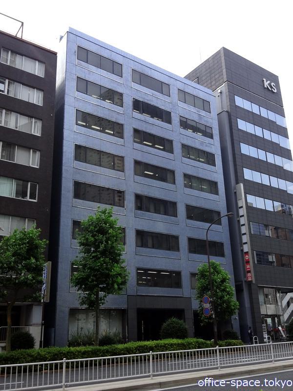 ヒルコート東新宿