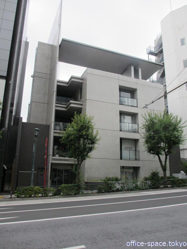Daiwa神宮前