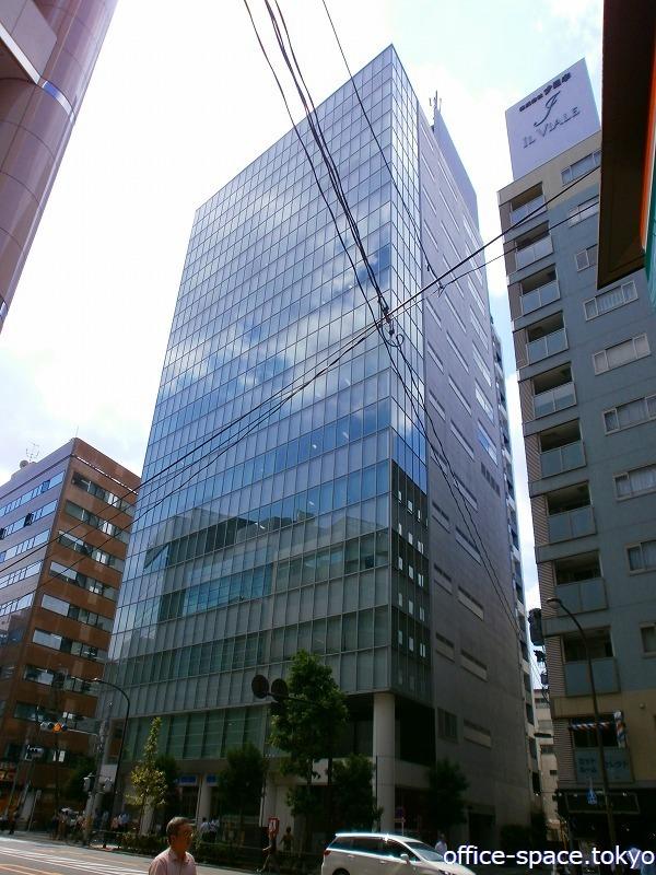 千代田小川町クロスタ
