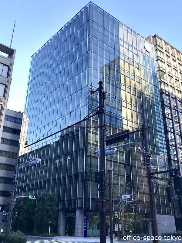 日本橋SANYO GROUP