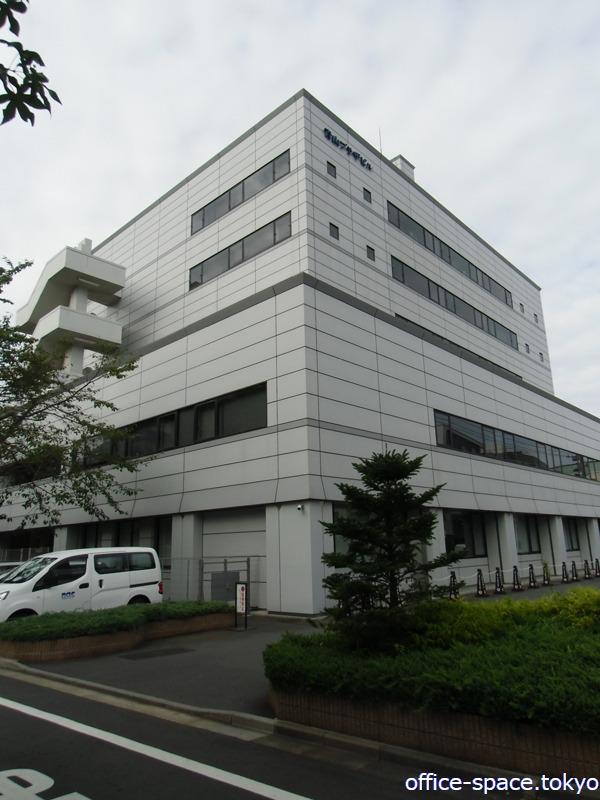 A-PLACE青山